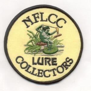 1st Single Frog Logo