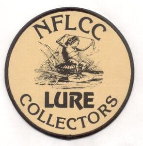Five Inch Logo