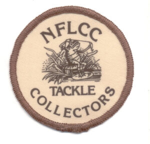 Two Inch Logo