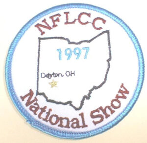 Dayton National