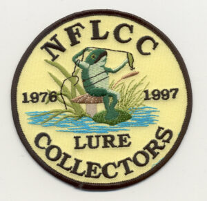 Single Frog Logo