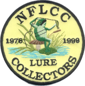 Single Frog Logo 1999