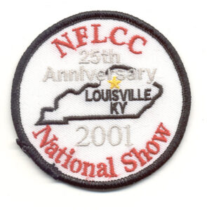 Louisville National
