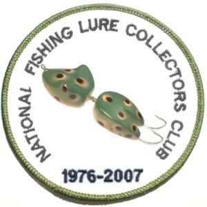 Louisville Plugger Bullfrog