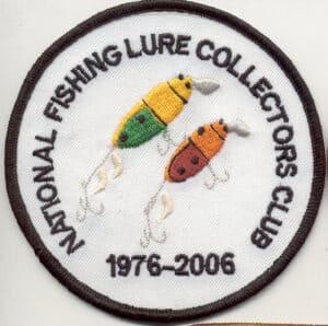 CCBC Beetles