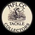 nflcc-logo
